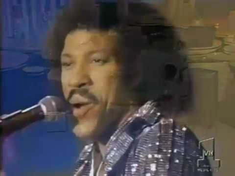 The Commodores   Easy 1977 Remastered audio
