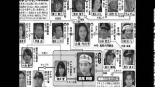 あまちゃん、天野アキ(能年玲奈) 母、天野春子(小泉今日子)、祖母、...