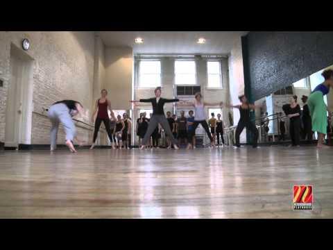 Christine Dankin - Neighborhood Playhouse