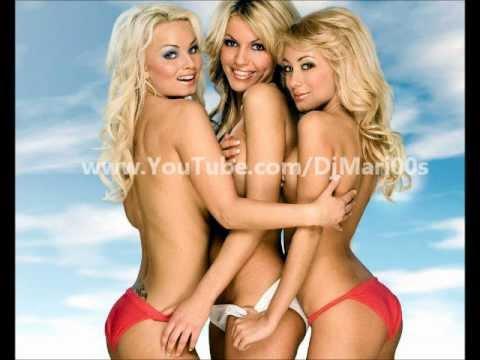 скачать фото красивых голых женщин