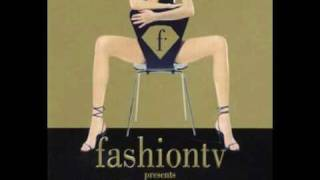 Spirit Of The Boogie - Rainbow Seeker (Fashion TV presents Pete Tong)