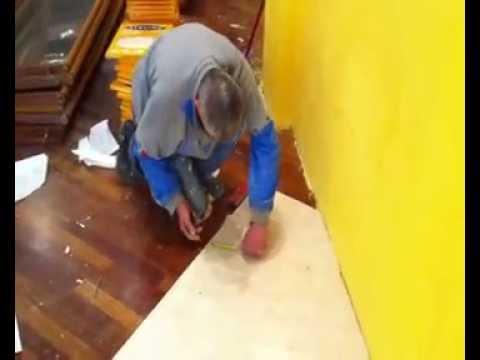 Piastrelle pvc posa in opera (pittura edile 2010 di soltys czeslaw ...