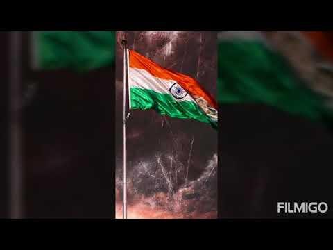 Vande Mataram The Great Patriotic Song - Lata Mangeshkar