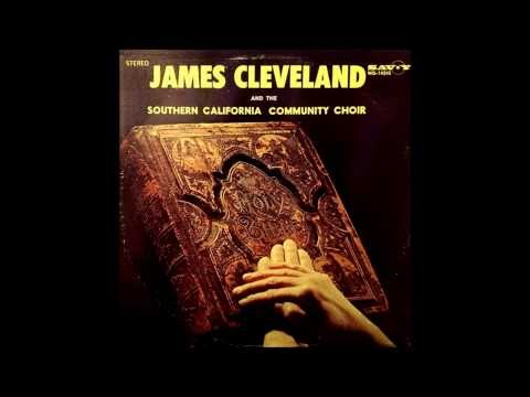 You Need Jesus (1970) James Cleveland And The Southern California Community Choir