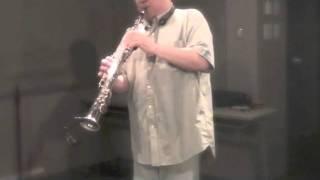 これもリクエストで、デイドリーム・ビリーバーを吹いてみました。Susan...