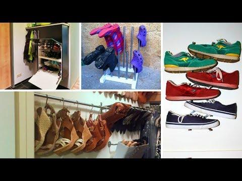 7-shoe-storage-ideas-ikea