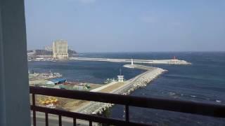 홍석진 속초 동해콘도