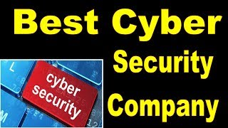 Cyber Security | 10 Cyber Security Facts