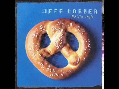 Jeff Lorber - Uncle Darrow's