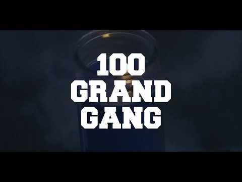 Sinecal   OG's Official Music Video