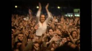 INXS - The Loved One ~ Wembley 1991