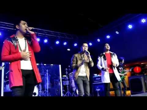 Salah Benar (Duo RI feat Bemby Noor)