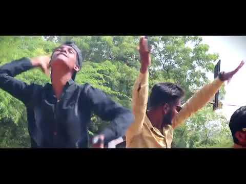 miya-bhai-hyderabadi-official-video-ruhaan-arshad-music-adil-bakhtawar-rmllyk9rlmc-360p