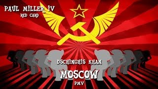 moscow-pmv-my-little-pony-friendship-is-magic