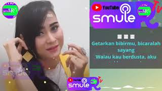 Download app smule di : https://play.google.com/store/apps/details?id=com.smule.singandroid link tasya & official https://www.smule.com/p/817597861_327...