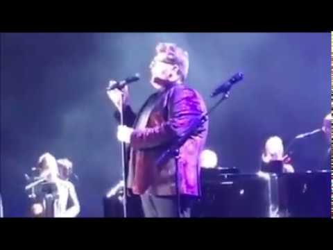 Jordan Smith - O Holy Night (Live)