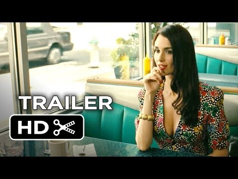 Kill the Messenger  1 2014  Paz Vega, Jeremy Renner Crime Movie HD