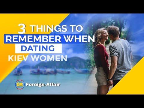 embarrassing dating profiles