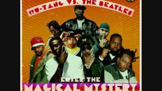 Wu Tang vs. The Beatles - City High