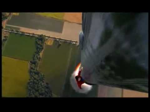 Smallville -- Primera Temporada -- 1x01 - 1x05 von YouTube · Dauer:  9 Minuten 42 Sekunden