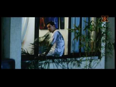 Rehna To Hai Tere Hi Sang (HD Video) Alka Yagnik & Roop Kumar Rathod (((Hindi Sad Song)))