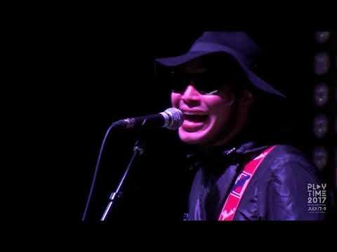 The Lemons - Sex & Rock... (Live at Playtime Festival)