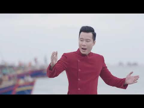 NGHE TIẾNG TRỐNG QUÊ HƯƠNG I Nhạc sĩ Thái Cơ I Ca sĩ XUÂN HẢO