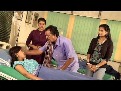 Kalyana Parisu Episode 07 17/02/2014