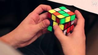 Walkthrough Solves by Mats Valk thumbnail