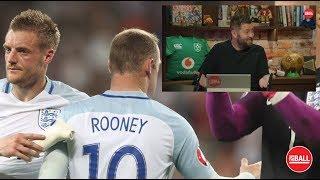 Coleen Rooney Vs Rebekah Vardy   The Story We Deserve    Break Down