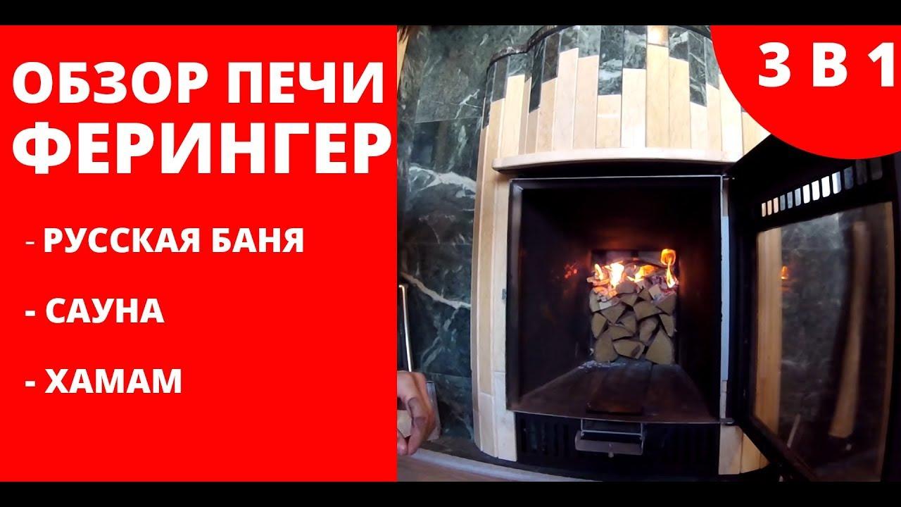 Давайте вместе сделаем жизнь в рузском районе лучше!. Цель нашей группы, помогать друг-другу на дороге руза-кубинка-тучково-можайск.