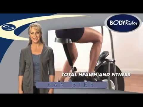 Cheap Exercise Bikes - Top 5 Exercise Bikes to Loose Weight