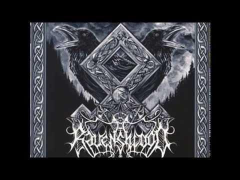 Ravensblood : From the Tumulus Depths Full Album