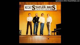 The Statler Brothers - Memories Are Made Of This YouTube Videos