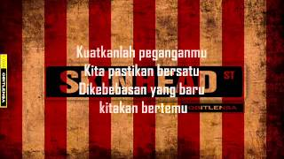 Video ACAB-Skinhead Selamanya download MP3, 3GP, MP4, WEBM, AVI, FLV September 2018