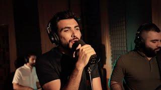 Adonis - Al Khafif (Live Session, 2020) أدونيس - عالخفيف