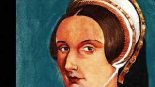 The Six Wives: Katherine Howard