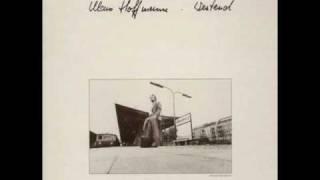 Klaus Hoffmann - Weil du nicht bist wie alle andern