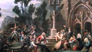 Illuminati Exposed - Know Your Enemy (Part 50 - The French Revolution)