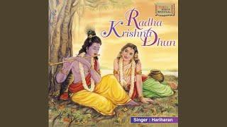 Radhe Krishna, Radhe Krishna, Krishna Ra