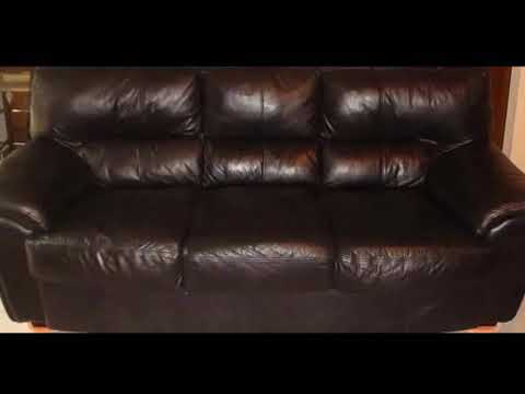Leather Couches - Leather L Shaped Couches Cape Town | Best Design Picture Ideas for