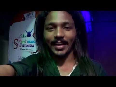 Ayayayoo Aananthamey Cover Song HD | Kumki | Vikram prabu, Laxmi Menon, D, Prabu Salamon