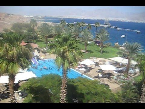 כיף חיים באילת - מלון פרימה מיוזיק אילת - Prima Music Eilat Hotel