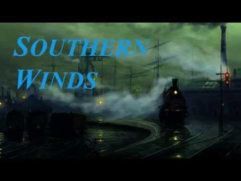 Southern Winds Trailer
