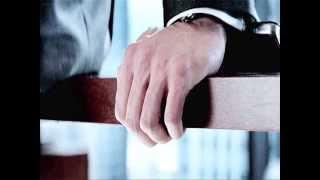 Sex Teacher ~ Harry Styles Fanfiction