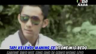 Download lagu WANDRA KELANGAN LOve One Nada 2014 low Copy Copy MP3