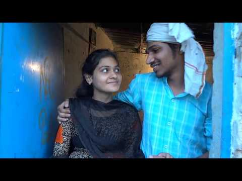 Maa - सूम | A short Film | Swachh Bharat Abhiyan | Swag -ऐ -Bhopal