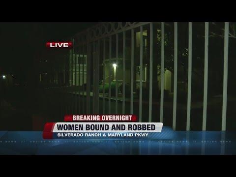 Wonder Woman Gal Gadot Tied Up & Gagged - Megan Fox, Elisha CuthbertKaynak: YouTube · Süre: 4 dakika1 saniye