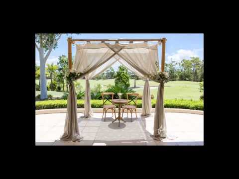 peregian-springs-golf-course-the-sunshine-coasts-finest-wedding-venue
