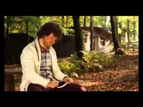 Ayşem YILMAZ 27   YouTube